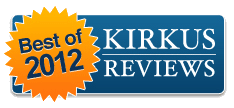 Kirkus Reviews Best of 2012